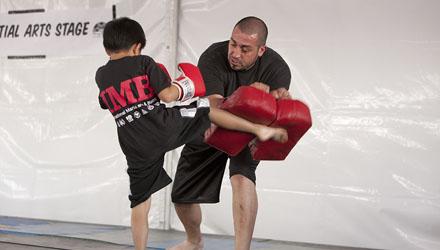 kids-kickboxing